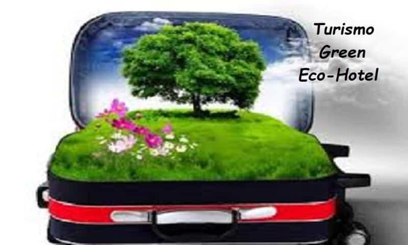 turismo green eco hotel coi bambini - Turismo green: perché preferire un Eco-Hotel se hai dei bambini