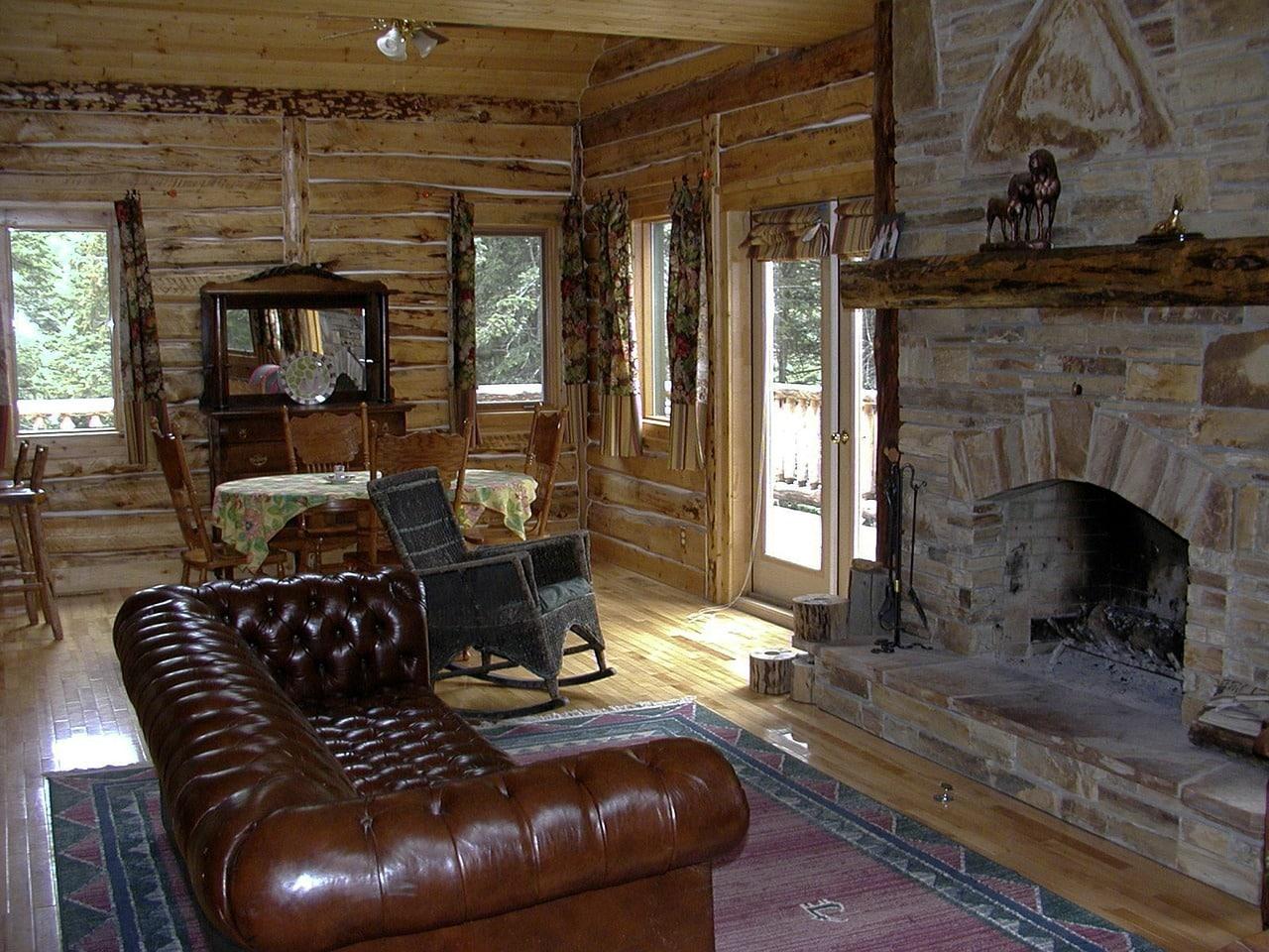 Come Decorare Una Cucina Rustica come arredare casa in stile country   mamma naturale