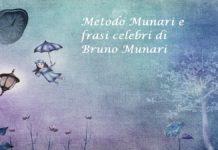 Metodo Munari