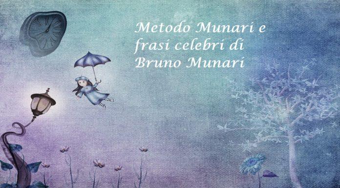 Metodo Munari 696x385 - Home