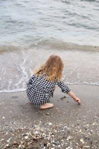 little 4264929 1280 200x300 - Benefici del mare per i bambini