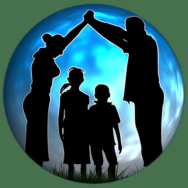 tradimento e genitori - Affrontare il tradimento quando si è madre