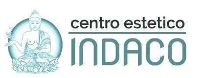 centro estetico indaco roma