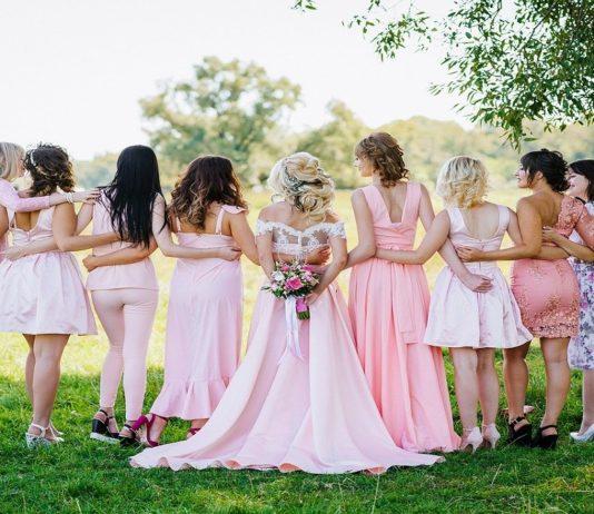 Come realizzare un matrimonio col budget limitato bm bridal 534x462 - Home