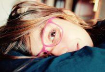 Quando Controllare La Vista Ai Bambini E Sostituire Le Lenti Degli Occhiali Min