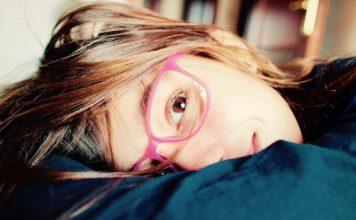 Quando controllare la vista ai bambini e sostituire le lenti degli occhiali min 356x220 - Home
