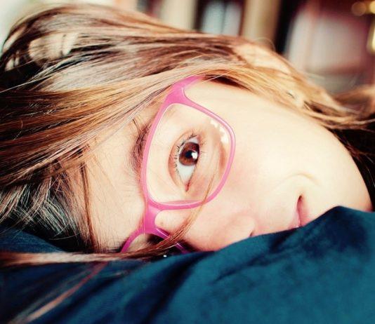 Quando controllare la vista ai bambini e sostituire le lenti degli occhiali min 534x462 - Home