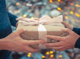 idea regalo per donne e mamme
