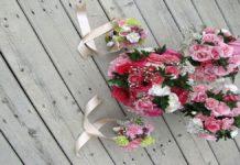 Come realizzare un matrimonio.. col budget limitato