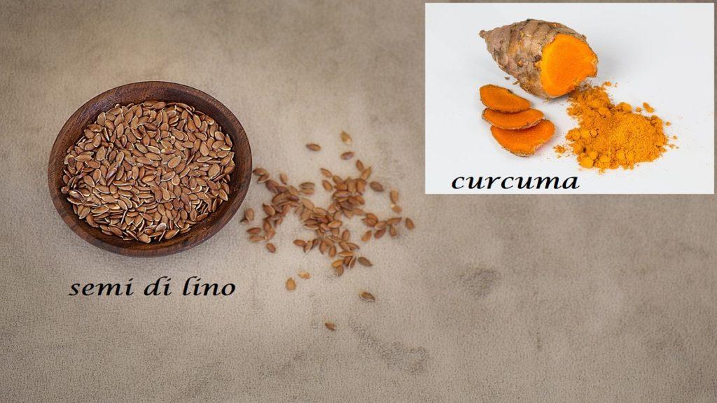 flax seed 1270577 1280 1024x576 - Bio Sazio Pro Saziante: un aiuto per perdere peso