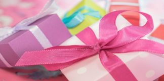 idee regalo per donne 324x160 - Home