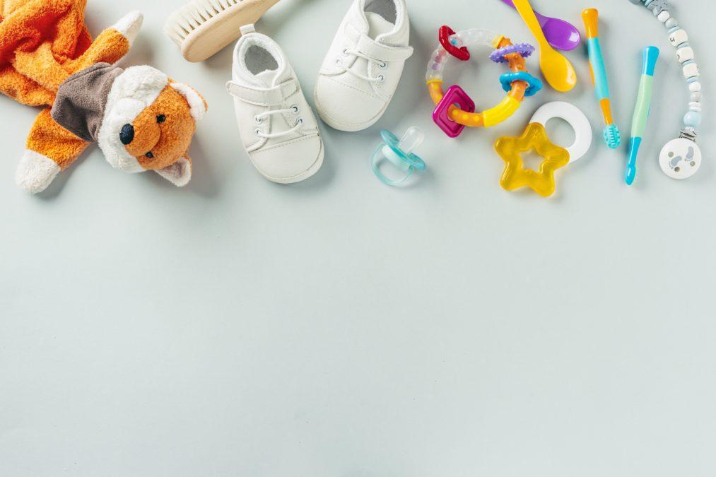 4900 min - Regali per neo mamma: cosa comprare