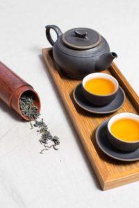 bamboo 1850195 1280 min 200x300 - Arredamento stile giapponese per dare nuova vita alla tua casa