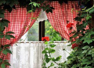 casa green min 324x235 - Home