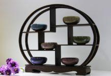 Japan Style Arredamento Zen