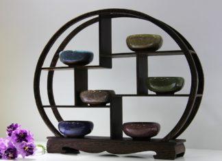 japan style arredamento zen min 324x235 - Home