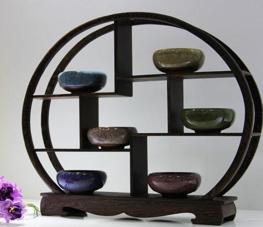 japan style arredamento zen min 534x462 - Home