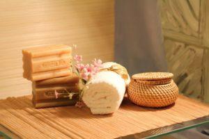 wellness 1021131 1280 min 300x200 - Arredamento stile giapponese per dare nuova vita alla tua casa